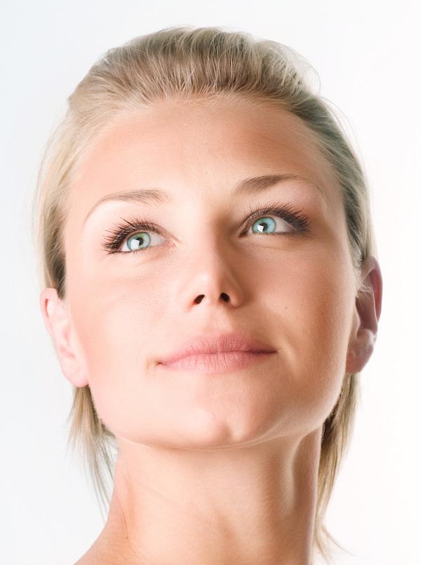 Chin Implants | Chin Surgery | Balance Profile | Little Rock AR