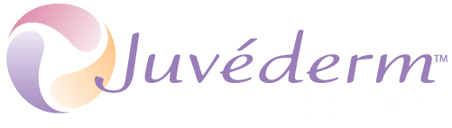 201405juvederm-logo jp...
