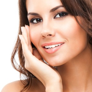 Facial rejuvenation surgical non
