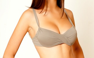 Reduction experience breast surgery