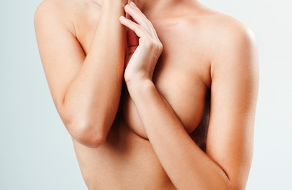 Breast augmentation will insurance cover